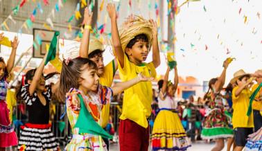 FESTA JUNINA CHROMOS 2018-29_Easy-Resize.com