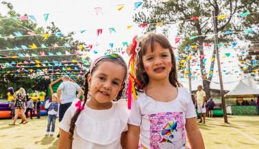 FESTA JUNINA CHROMOS 2018-2_Easy-Resize.com