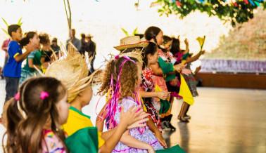FESTA JUNINA CHROMOS 2018-30_Easy-Resize.com