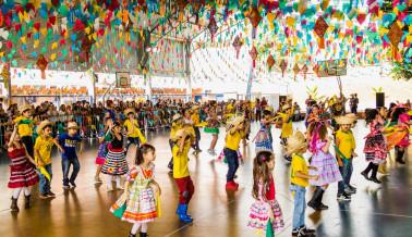FESTA JUNINA CHROMOS 2018-31_Easy-Resize.com