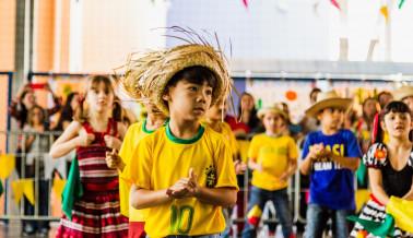 FESTA JUNINA CHROMOS 2018-33_Easy-Resize.com