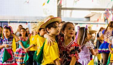FESTA JUNINA CHROMOS 2018-34_Easy-Resize.com