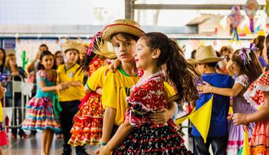 FESTA JUNINA CHROMOS 2018-35_Easy-Resize.com