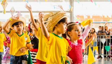 FESTA JUNINA CHROMOS 2018-37_Easy-Resize.com