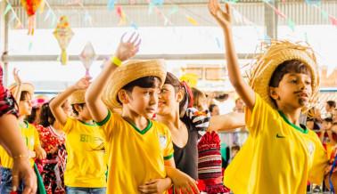 FESTA JUNINA CHROMOS 2018-38_Easy-Resize.com