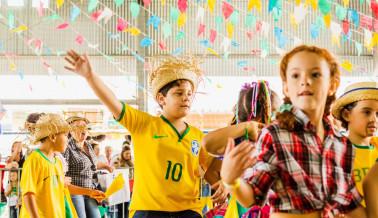 FESTA JUNINA CHROMOS 2018-39_Easy-Resize.com