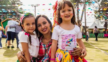 FESTA JUNINA CHROMOS 2018-3_Easy-Resize.com