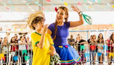 FESTA JUNINA CHROMOS 2018-40_Easy-Resize.com