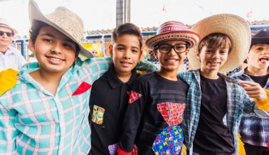FESTA JUNINA CHROMOS 2018-45_Easy-Resize.com