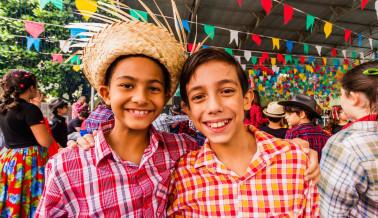 FESTA JUNINA CHROMOS 2018-46_Easy-Resize.com