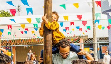 FESTA JUNINA CHROMOS 2018-47_Easy-Resize.com