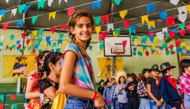 FESTA JUNINA CHROMOS 2018-48_Easy-Resize.com