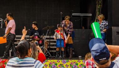FESTA JUNINA CHROMOS 2018-49_Easy-Resize.com