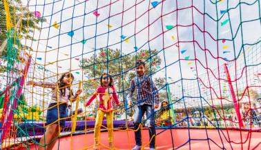 FESTA JUNINA CHROMOS 2018-4_Easy-Resize.com