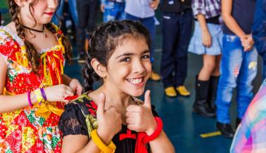 FESTA JUNINA CHROMOS 2018-50_Easy-Resize.com