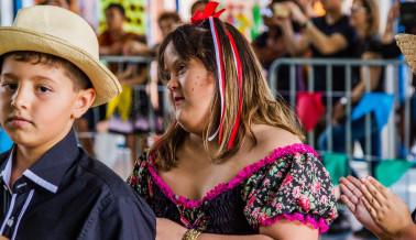 FESTA JUNINA CHROMOS 2018-51_Easy-Resize.com