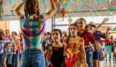 FESTA JUNINA CHROMOS 2018-52_Easy-Resize.com