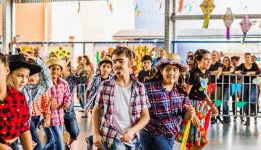 FESTA JUNINA CHROMOS 2018-53_Easy-Resize.com
