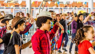 FESTA JUNINA CHROMOS 2018-54_Easy-Resize.com