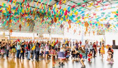 FESTA JUNINA CHROMOS 2018-56_Easy-Resize.com