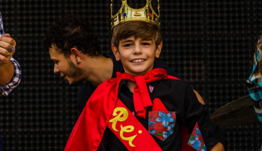 FESTA JUNINA CHROMOS 2018-58_Easy-Resize.com