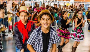 FESTA JUNINA CHROMOS 2018-59_Easy-Resize.com
