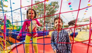 FESTA JUNINA CHROMOS 2018-5_Easy-Resize.com