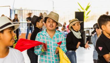 FESTA JUNINA CHROMOS 2018-60_Easy-Resize.com