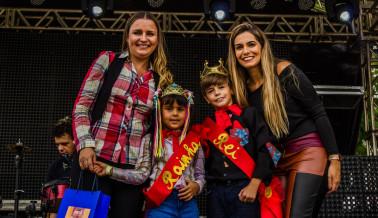 FESTA JUNINA CHROMOS 2018-61_Easy-Resize.com