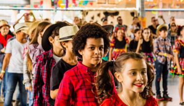 FESTA JUNINA CHROMOS 2018-62_Easy-Resize.com