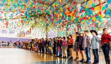 FESTA JUNINA CHROMOS 2018-64_Easy-Resize.com