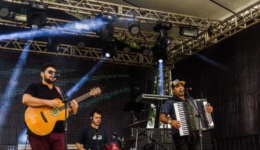 FESTA JUNINA CHROMOS 2018-67_Easy-Resize.com