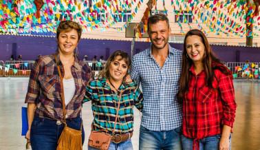 FESTA JUNINA CHROMOS 2018-68_Easy-Resize.com