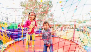 FESTA JUNINA CHROMOS 2018-6_Easy-Resize.com