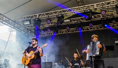 FESTA JUNINA CHROMOS 2018-70_Easy-Resize.com