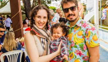 FESTA JUNINA CHROMOS 2018-74_Easy-Resize.com