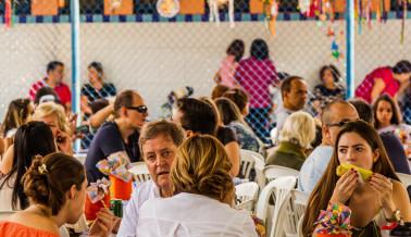 FESTA JUNINA CHROMOS 2018-75_Easy-Resize.com
