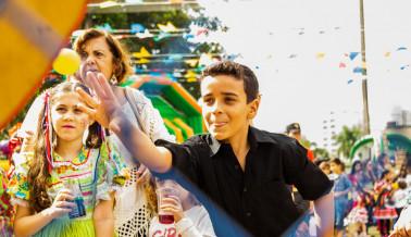 FESTA JUNINA CHROMOS 2018-77_Easy-Resize.com