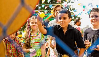 FESTA JUNINA CHROMOS 2018-78_Easy-Resize.com