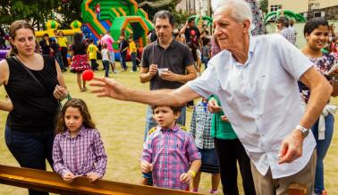 FESTA JUNINA CHROMOS 2018-79_Easy-Resize.com
