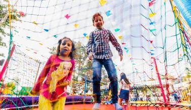 FESTA JUNINA CHROMOS 2018-7_Easy-Resize.com