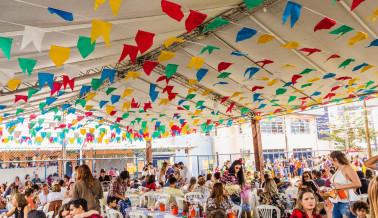 FESTA JUNINA CHROMOS 2018-80_Easy-Resize.com