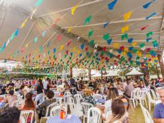 FESTA JUNINA CHROMOS 2018-82_Easy-Resize.com