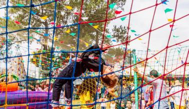 FESTA JUNINA CHROMOS 2018-83_Easy-Resize.com