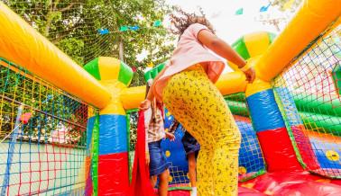 FESTA JUNINA CHROMOS 2018-84_Easy-Resize.com