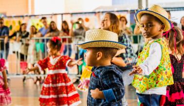 FESTA JUNINA CHROMOS 2018-85_Easy-Resize.com