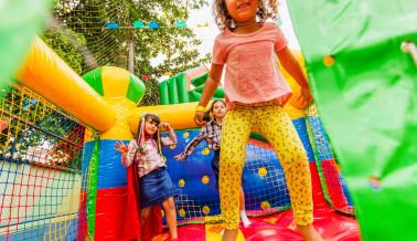 FESTA JUNINA CHROMOS 2018-86_Easy-Resize.com