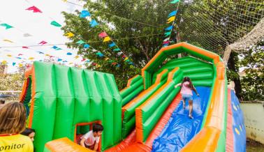 FESTA JUNINA CHROMOS 2018-87_Easy-Resize.com