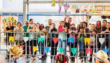 FESTA JUNINA CHROMOS 2018-88_Easy-Resize.com