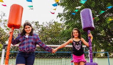FESTA JUNINA CHROMOS 2018-8_Easy-Resize.com